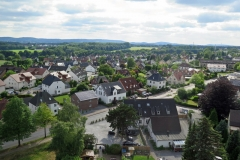 Oerkenkrug-Luftbilder-026